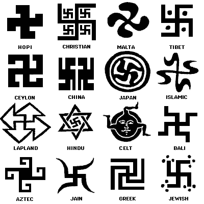 symbol life symbol joy symbol evil people ancient world intended